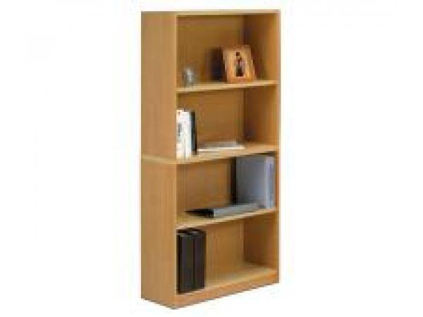 Transit 8204 - Modular Bookcase