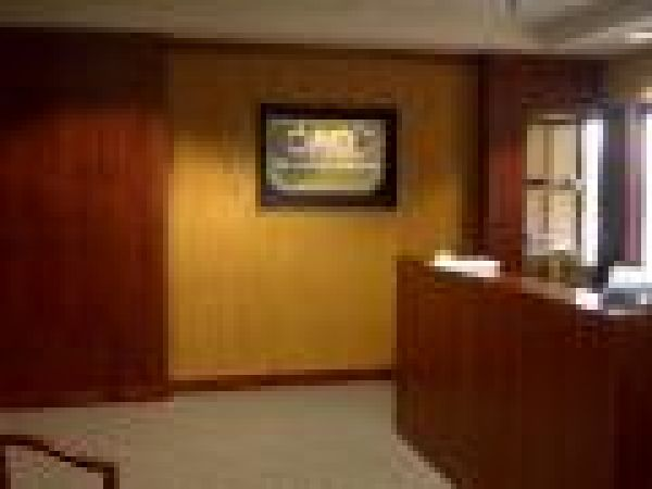 Open Arms Care Corporation - Nashville, TN
