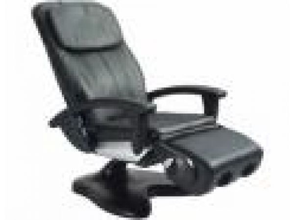 HT-100 Massage Chair