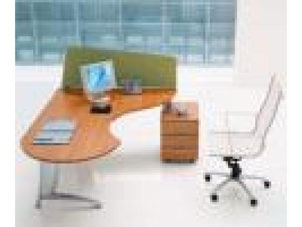 Loop Office System
