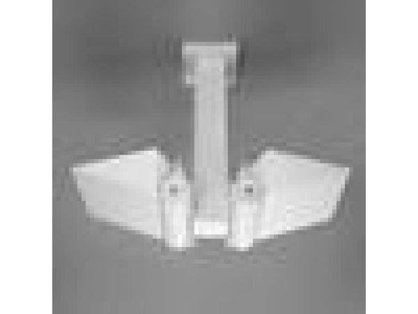 Uplighting - Metal Halide/HPS - Large _M156 2-way
