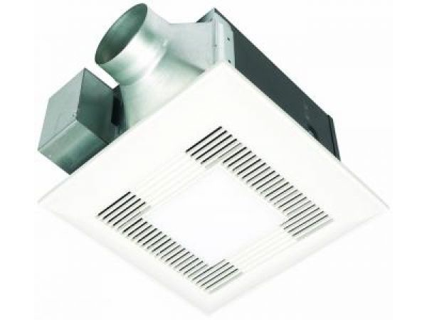 WhisperLite' FV-08VQL5 Ventilation Fan