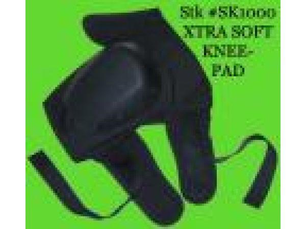 SK1000SB