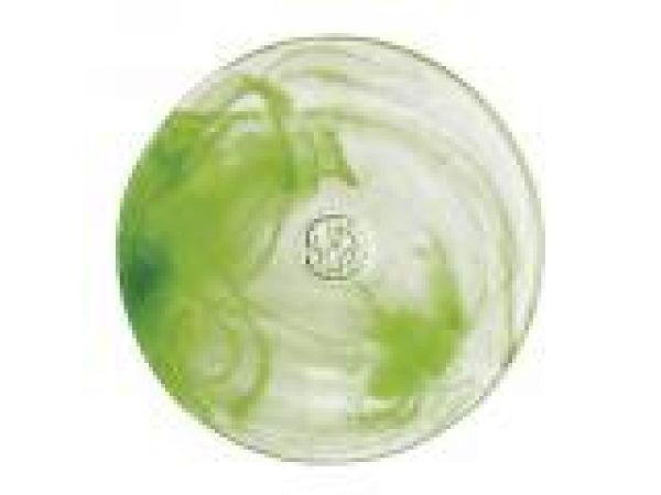 Mine Plate Lime