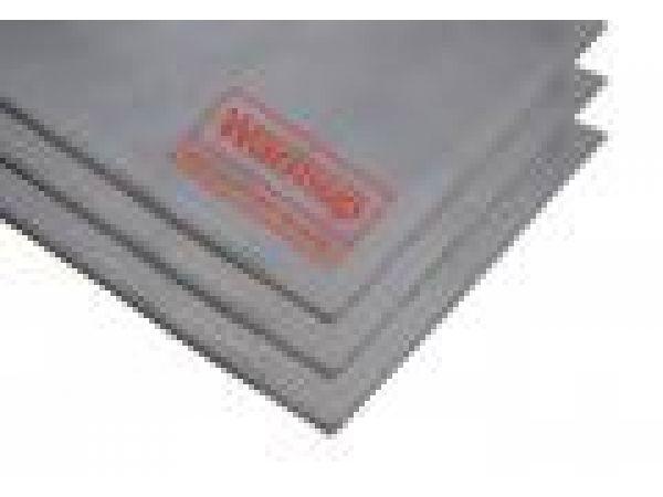 Warmup Insulation Backer Board