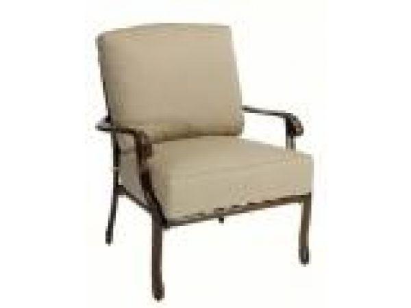 Venice - Lounge Chair