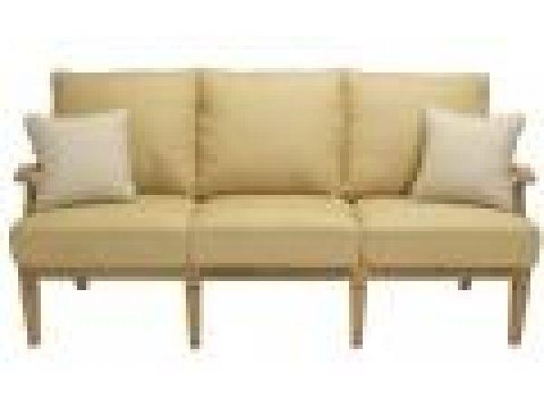 Ocean Grande - Sofa