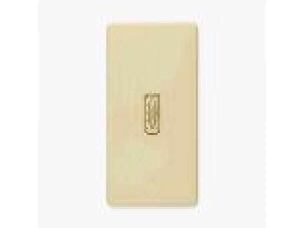 Faedra Dimmer Switch