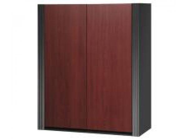 59510 - 2-Door Cabinet