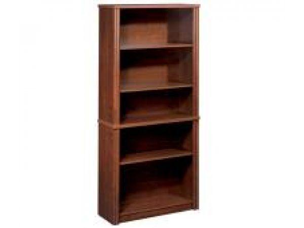 60700 - Modular Bookcase