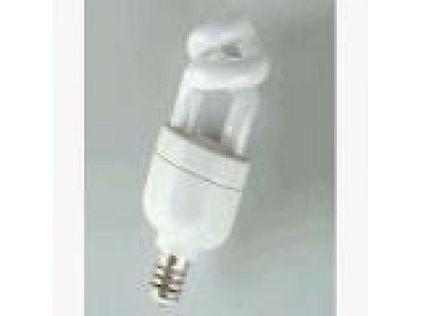 Mini-Mini Springlamp