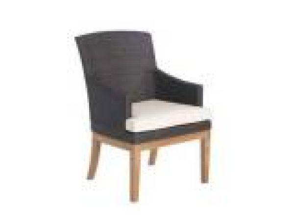 Park - Arm Chair