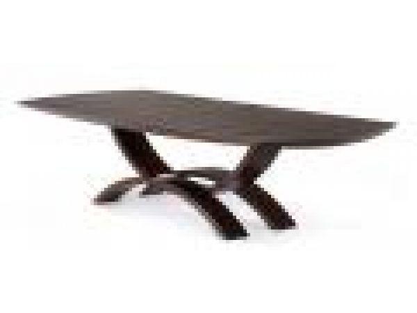 Monarca Dining Table