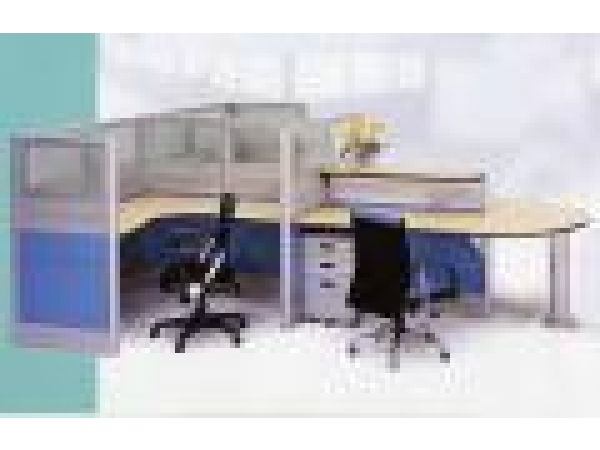 Work Station Partition P80 P28