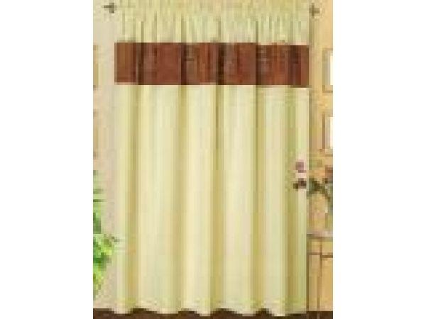 Curtains 901-1001