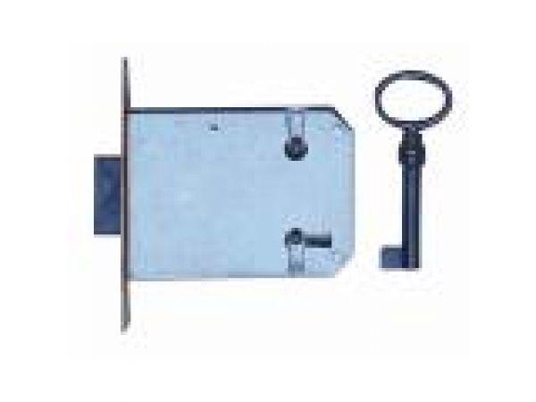 Furniture Locks  - LO-130
