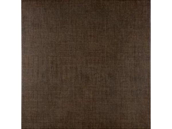 Textile Wool