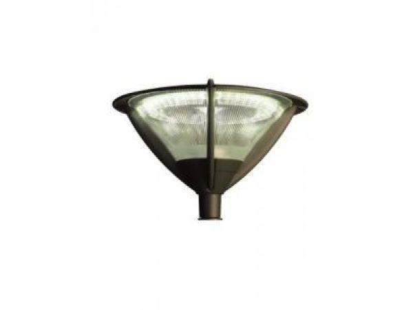 Alura LED