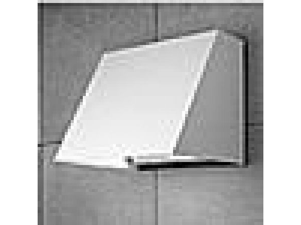 Ground - Metal Halide/HPS - Large _M454 Ensc