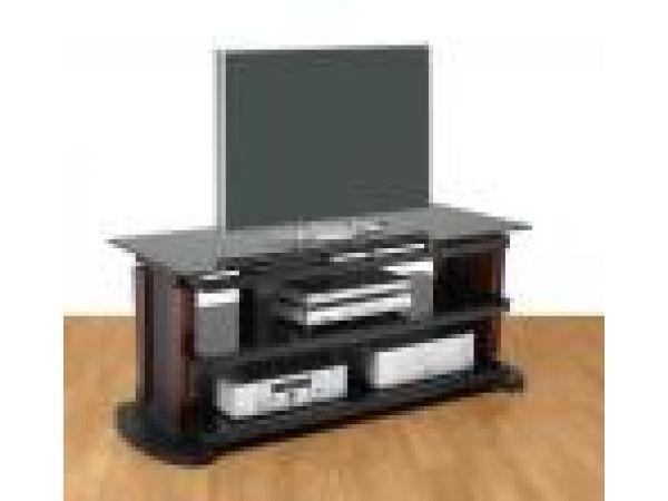 Drake TV Stand