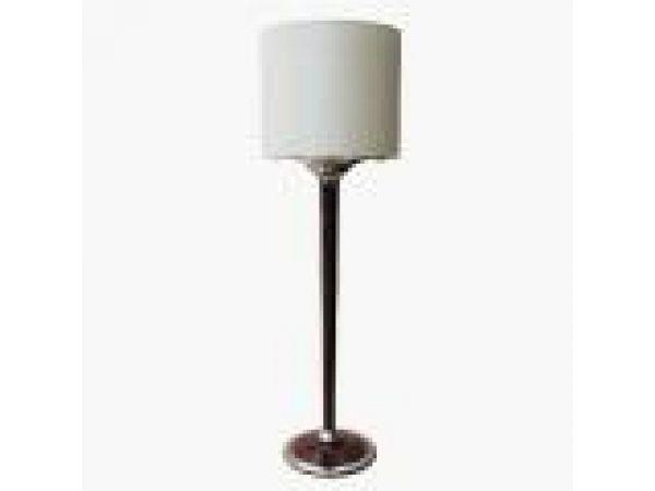 Table Lamp NI-120
