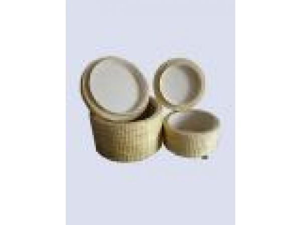 Straw Poducts 903-1014