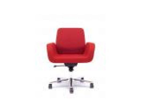 Brackett Chair