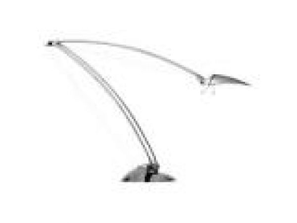Titiana desk lamp