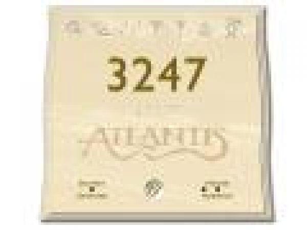 sl_atlantis