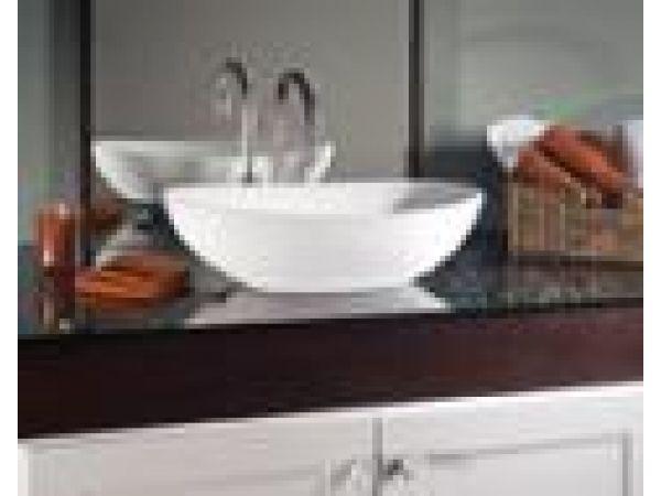 Elise LV Sink