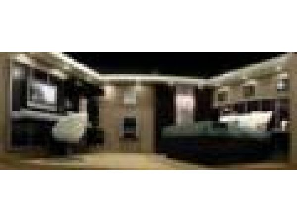 Evo Room