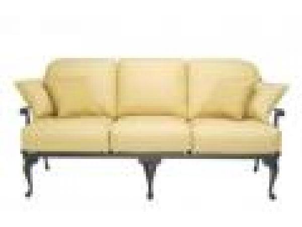 Provance - Sofa