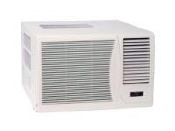 Cool w/Heat AE18