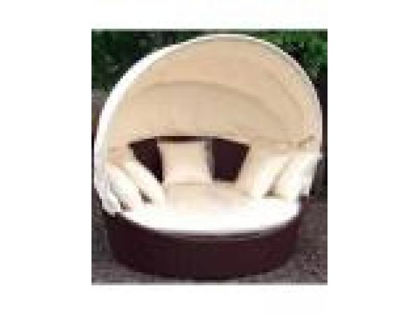 Outdoor Chaise Lounges 604-1007
