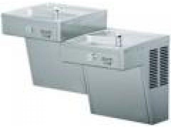 Greenspec' Listed High Efficiency Cooler