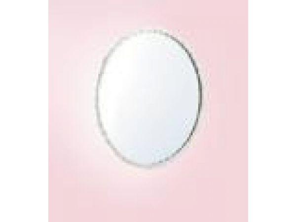 Draper Mirror