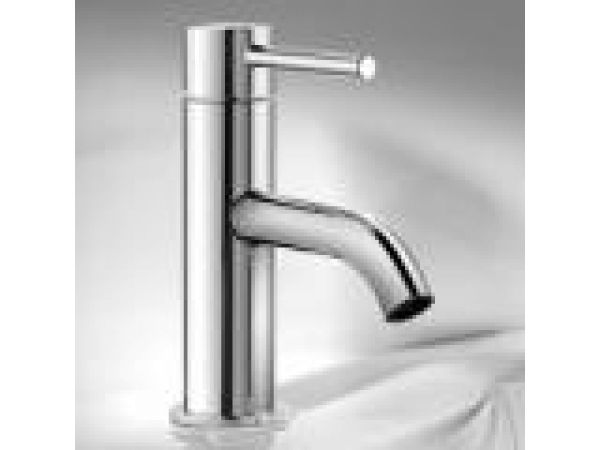 Techno 25 Low Profile Lav Faucet