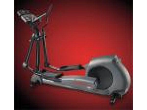 9000 Series Treadmill