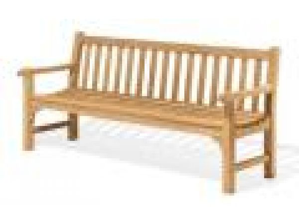 Essex 6 Foot Bench