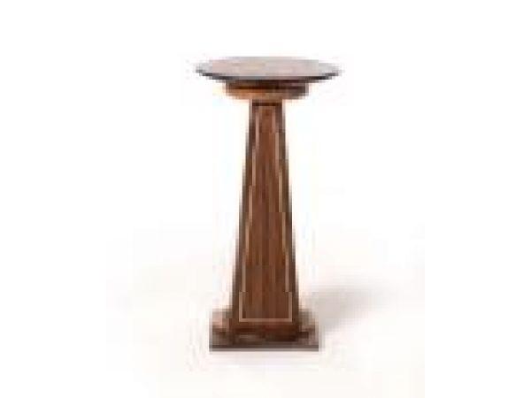 Manhattan Pedestal
