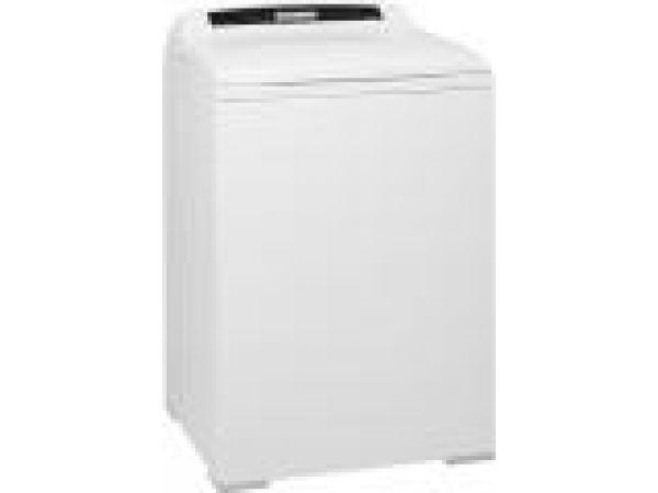 Laundry - WL37T26CW2