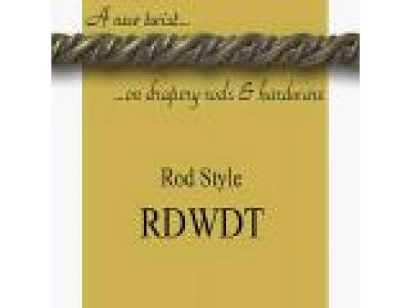 RDW DT