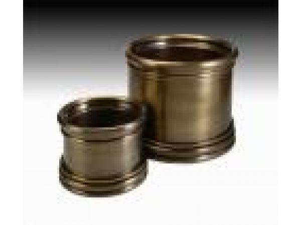 Collosal Bronze