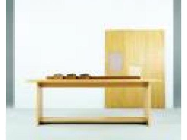 KC Table