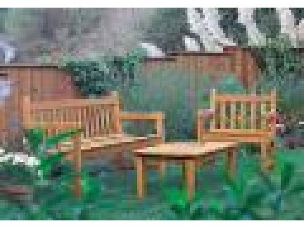 Windham Bench (4') (5') - #2006, #2008