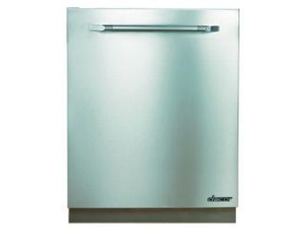 "Renaissance 24"" Dishwasher"