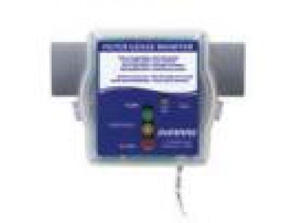 FILTER USAGE MONITOR FUM-1#EV9075-50