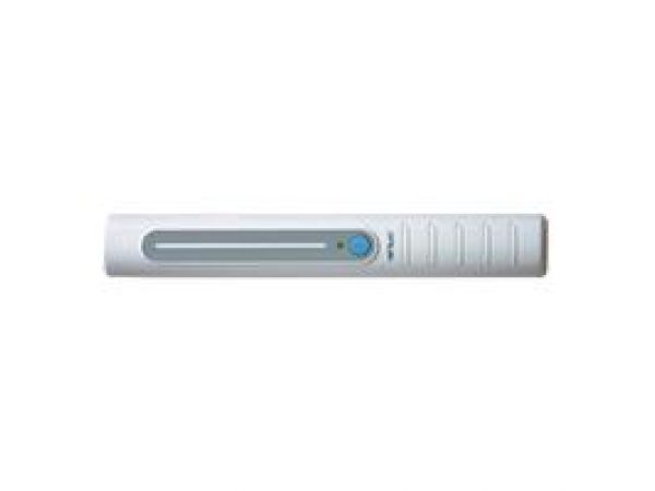 CleanWave Portable Sanitizing Wand
