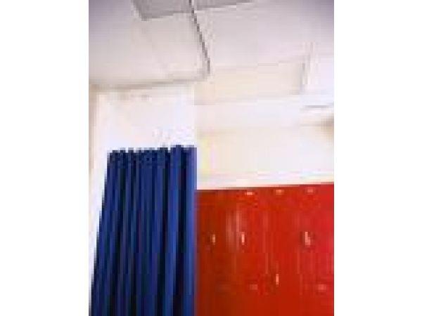 Education-Locker-Room_blue-curtain