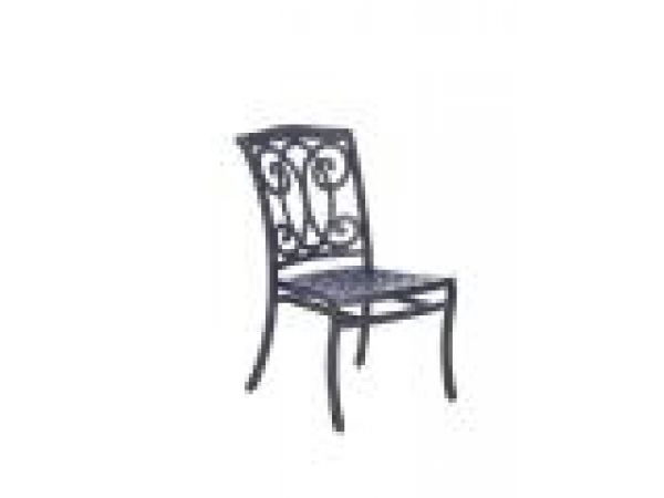 Somerset - Side Chair